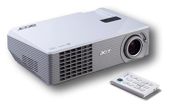 Acer-H5350_01