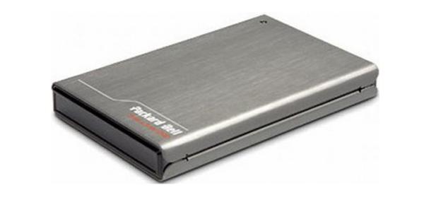 Packard-Bell-Store&Play-2500_02