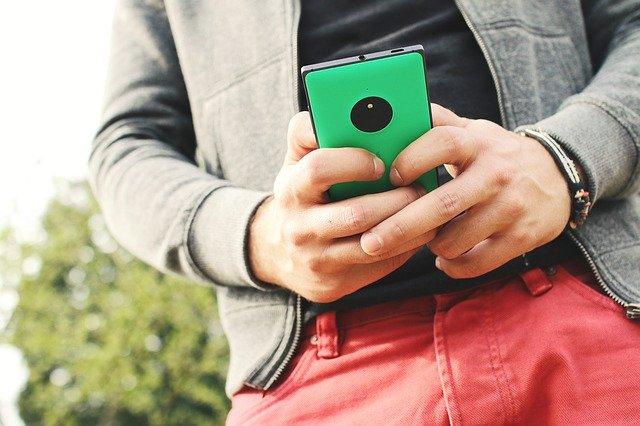 N-gage, el portal de juegos de Nokia abre sus puertas