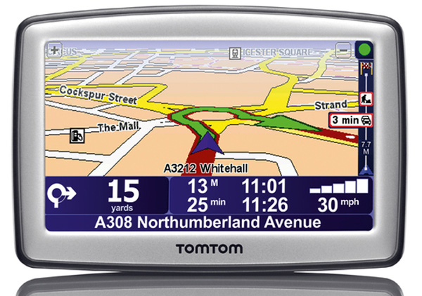 TomTom_ONE_and_XL_1