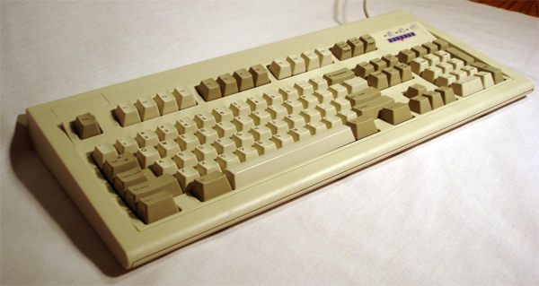 teclado_ibm_01