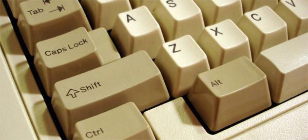 teclado_ibm_02