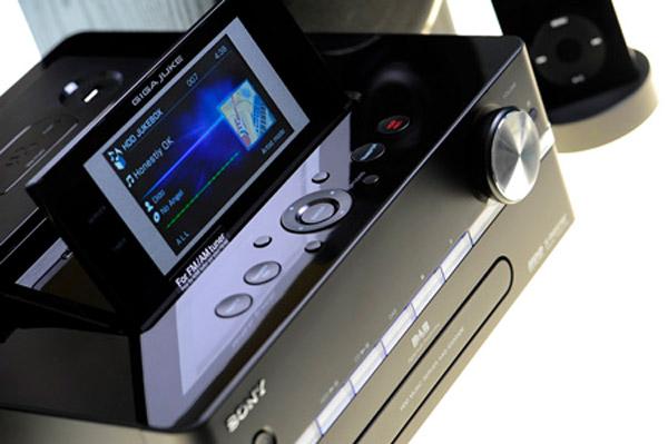 Sony-NAS-SC500PK-foto2