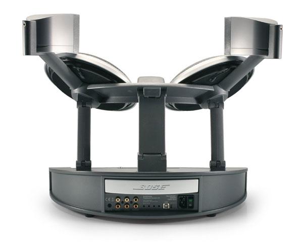 Bose Auditioner, un simulador profesional para predecir la acústica de edificios