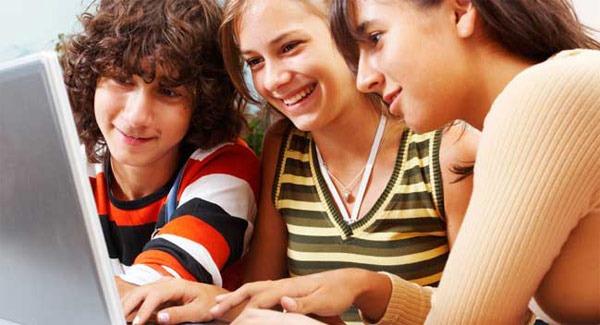 Especial vuelta al cole 2009 – Todo lo que necesitas para el cole, el instituto y la universidad (Parte 1)