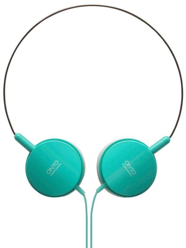Audio Technica Ath On300 Onto Unos Auriculares De Diadema