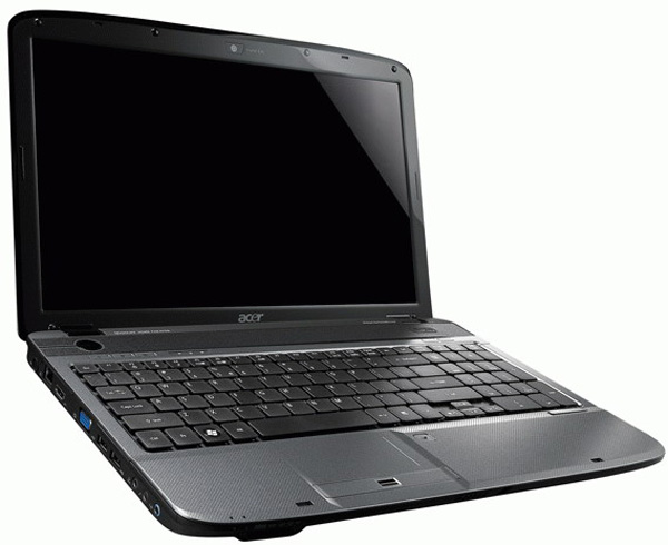 Acer-Aspire-5542-02