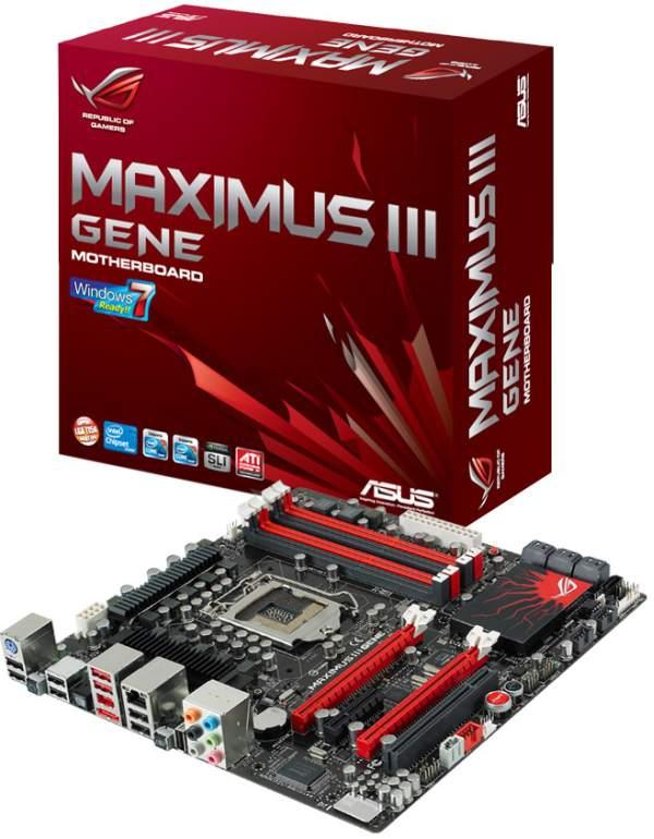 Asus-Maximus-III-2
