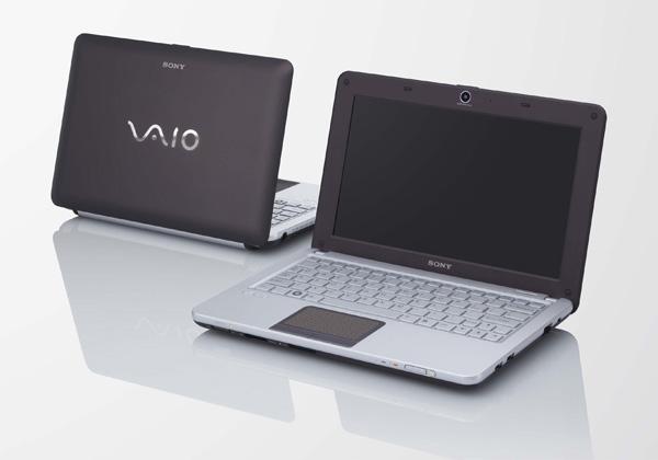Sony-Vaio-VPC-01