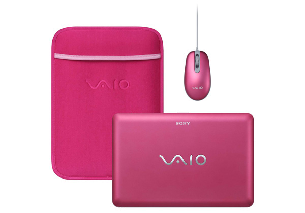 Sony-Vaio-VPC-02