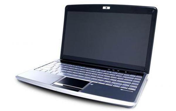 Packard Bell Easynote Butterfly M, la familia de ultraligeros de Packard Bell se amplía
