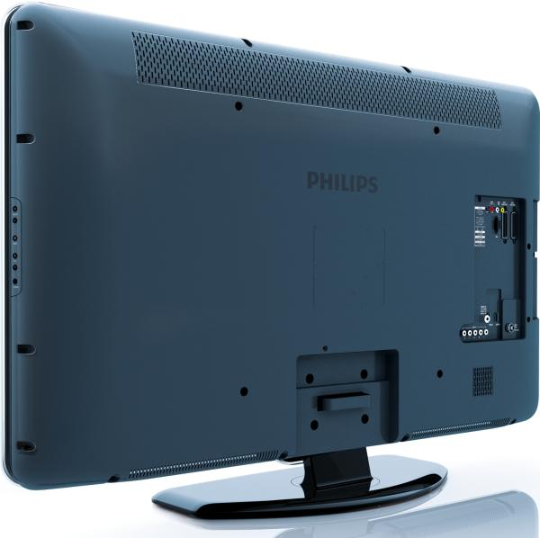 Philips 32pfl5604h Quality 32 Quot Full 1080p Hd Lcd Tv Ebay
