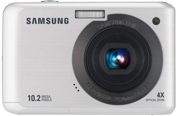 samsung-es20-1