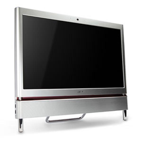 Acer-Aspire-Z5610-U9072-02