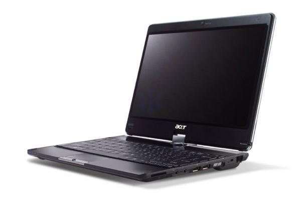 Acer_Aspire_Timeline_1820P_02