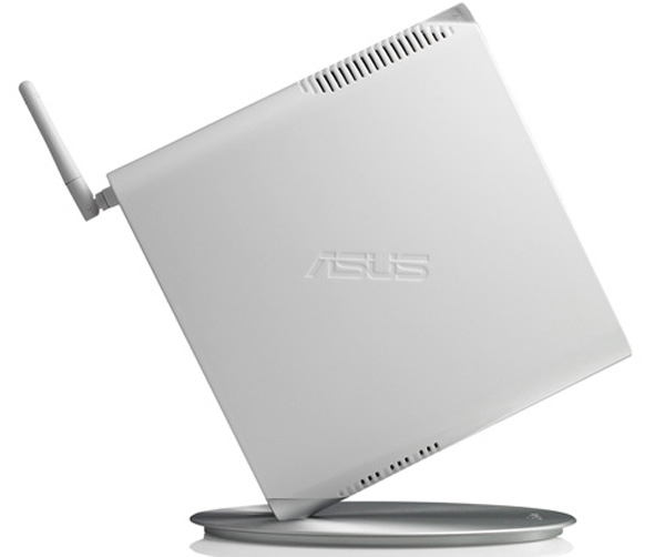 Asus-eeebox-pc-eb1501-blanc