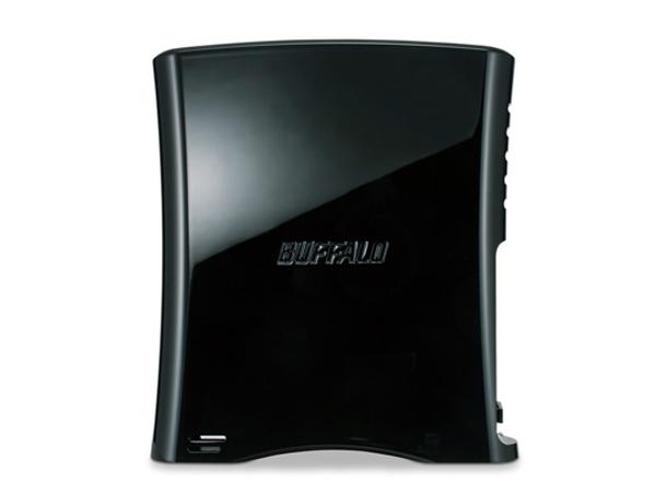 Buffalo-HD-HXU3-01