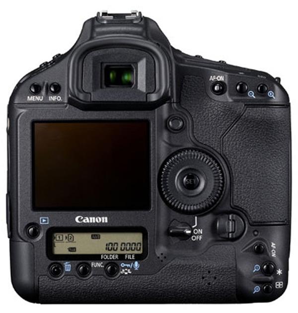 Canon-EOS-1D-Mark-IV-02