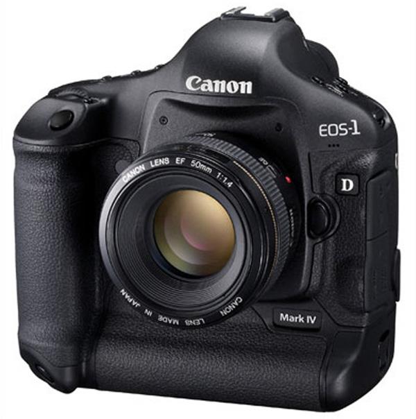 Canon-EOS-1D-Mark-IV-03