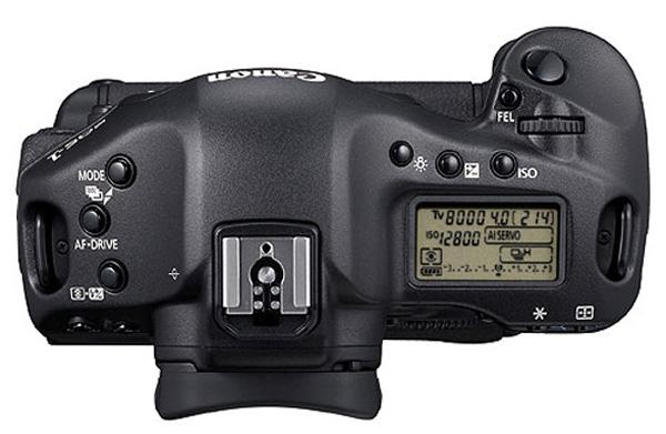 Canon-EOS-1D-Mark-IV-04