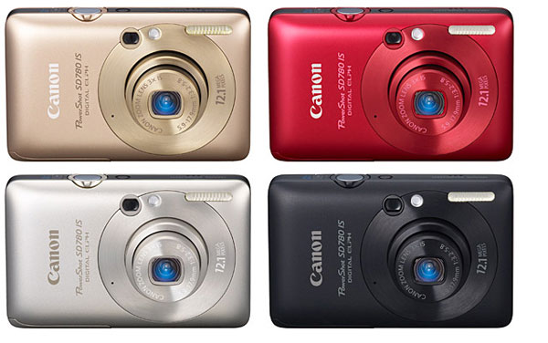 Canon-SD780-IS-01