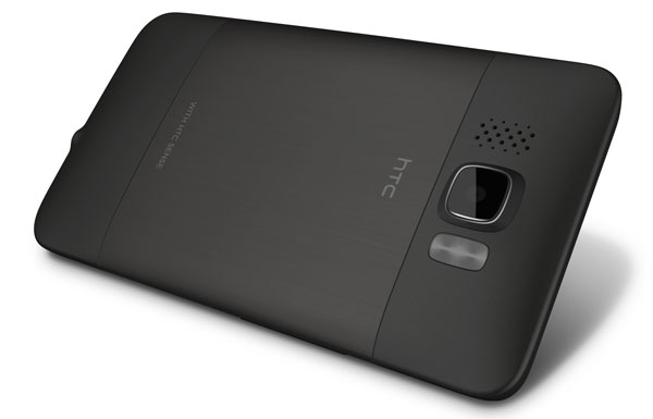HTC-HD2-02