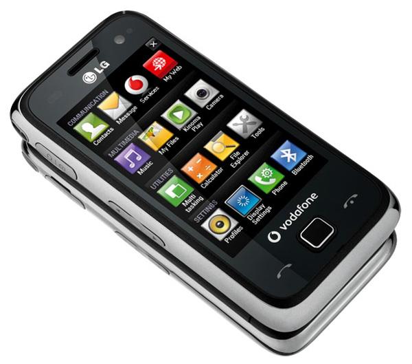 LG-GM750-2