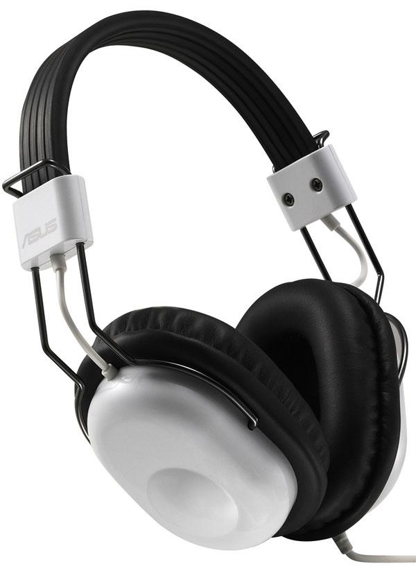 auriculares de ordenador