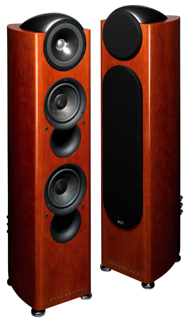 kef-reference-series-1