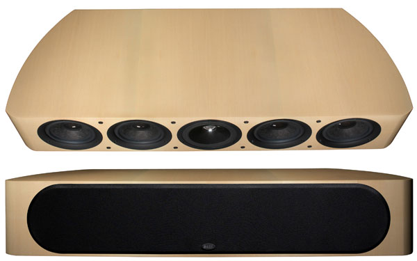 kef-reference-series-2