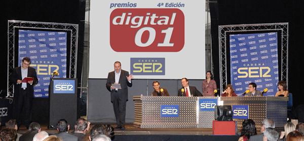 01-ENTREGA-DE-PREMIOS-DIGITAL01-2009