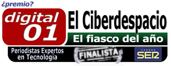 01-FIASCO-DEL-AÑO-finalista-CIBERDESPACIO-2010