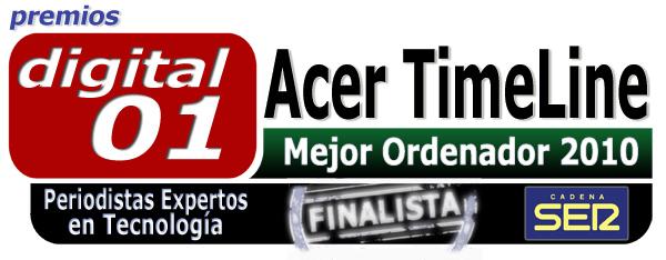 01-MEJOR-ORDENADOR-finalista-ACER-2010
