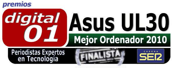 01-MEJOR-ORDENADOR-finalista-ASUS-2010