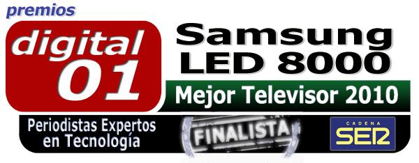 01-MEJOR-TV-2010-finalista-SAMSUNG