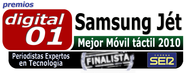 02-MEJOR-MOVIL-TACTIL-finalista-SAMSUNG-2010