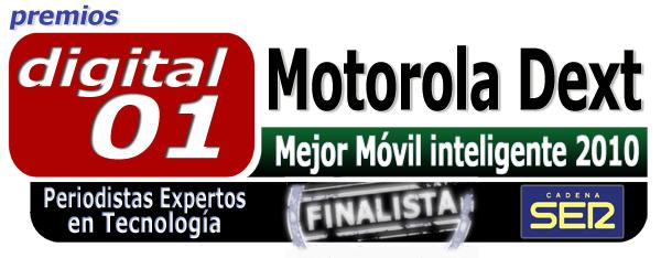 03-MEJOR-MOVIL-INTELIG-finalista-MOTOROLA-2010