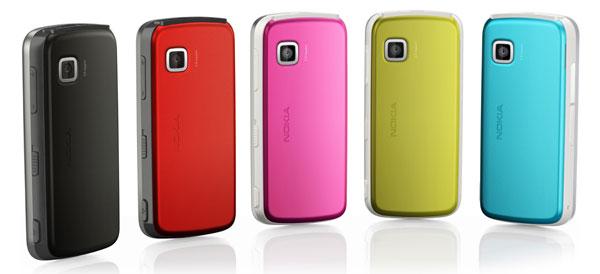 Nokia-5230-02