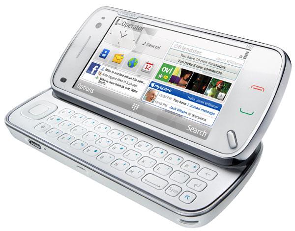 Nokia-N97-2