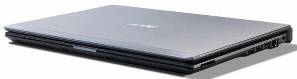 acer-aspire-as3810t-2