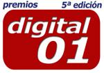 digital01-2010-banner-logo