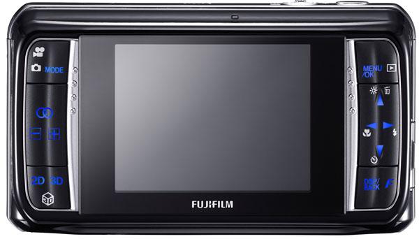 fujifilm-finepix-real3d-1