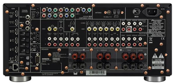 pioneer-SC-LX82-2