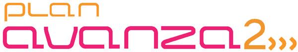 Plan Avanza 2 – Finalista digital01 al Fiasco del año