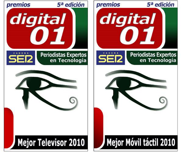 premios-digital01-varios01