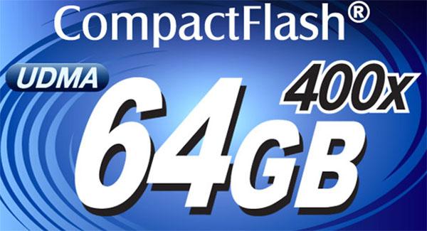 CF400X_Product_64GB-2