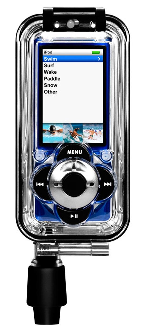 H2O-Audio-Capture-02