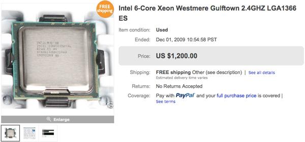 Intel-Core-i9-ebay-01