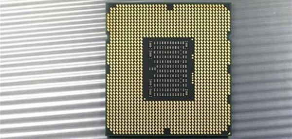 Intel-Core-i9-ebay-02