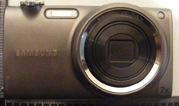 Samsung ST5500, una cámara compacta de 14,2 Mpx con más prestaciones que algunos móviles